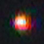 'estrella' de Maitreya